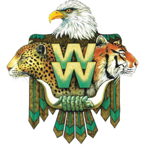Wildlife Way Station Logo